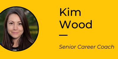 NexGenT Welcomes Kim Wood, Senior Career Coach